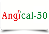 Angical-50